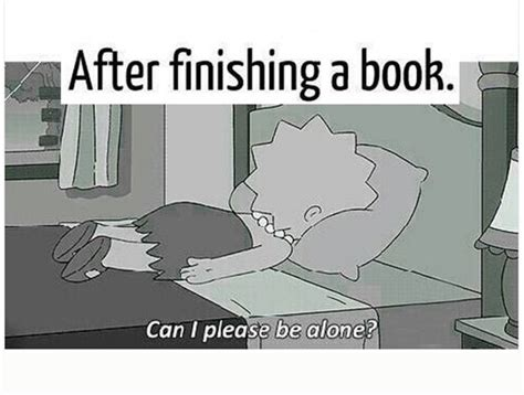 Reading Book Meme - 24 problems we face when our loved ones aren t readers