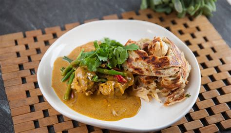 malaysian chicken curry roti canai good chef bad chef