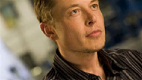 elon musk website spacex founder elon musk considered buying russian