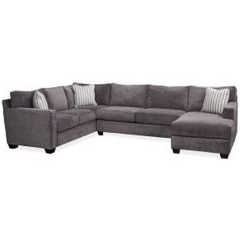jonathan louis chaise lounge chaise lounge sofa sectional woodworking projects plans
