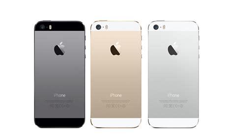 Harga Iphone 5s harga iphone 5s dan 4s baru dan bekas juli 2018