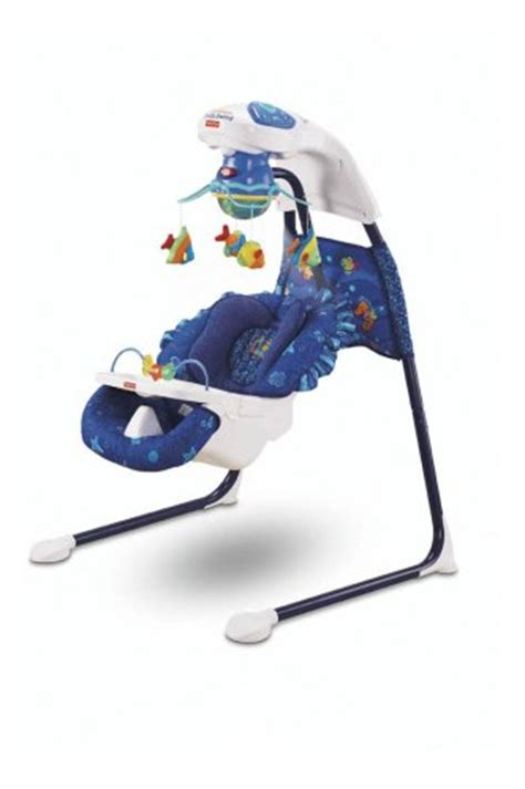 most expensive baby swing swings ocean wonders vs baby papasan