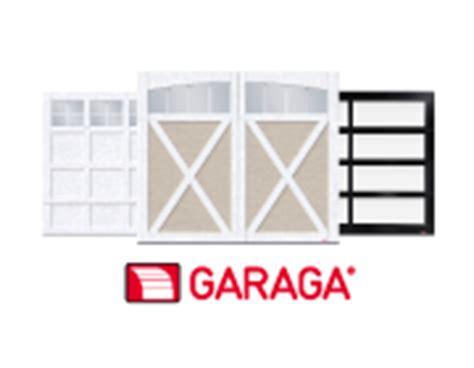 peninsula overhead doors peninsula overhead doors inc garage doors and garage
