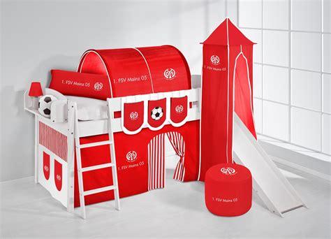letto per bimbo letto bimbo trattore idee di design nella vostra casa