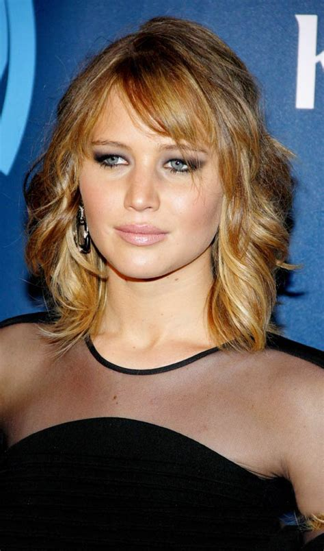 round face celebrities round face celebrities www pixshark com images