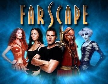 film drama sci fi terbaik farscape wikipedia