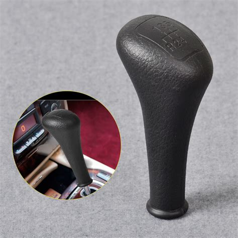 Mercedes Shift Knob by 5 Speed Gear Stick Shift Knob For Mercedes W123 W124
