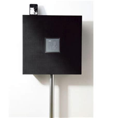Speaker Cd Player Yamaha Isx 800 isx 800 desktop audio yamaha uk and ireland