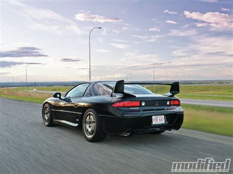 mitsubishi 3000gt vr 4 mitsubishi 3000gt related images start 0 weili
