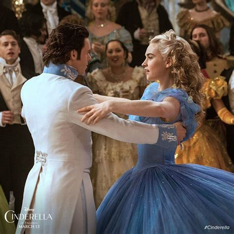 film real cinderella new cinderella movie hair how to trick iron in