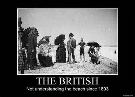 Funny British Memes - welcome to memespp com