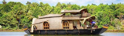 kerala kottayam houseboat kottayam houseboat