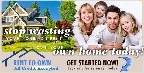 how does rent to buy a house work how does owner financing work when buying a house owner financed homes florida rent