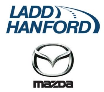 mazda lebanon website ladd hanford mazda lebanon pa read consumer reviews
