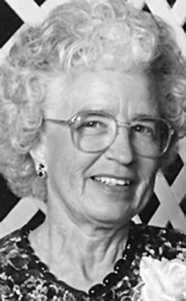 betty pemberton obituaries columbustelegram