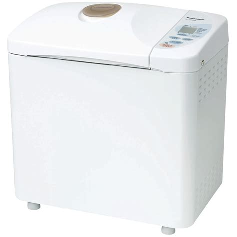 Dispenser Panasonic panasonic sd yd250 automatic bread maker with yeast dispenser white the kitchen