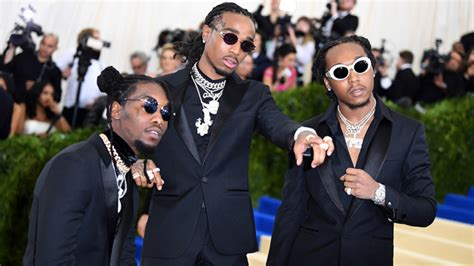 migos instagram images migos kicked off delta flight managers claims racial