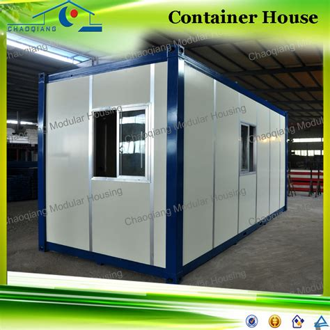 container home design software free download download free software iso shipping container housing