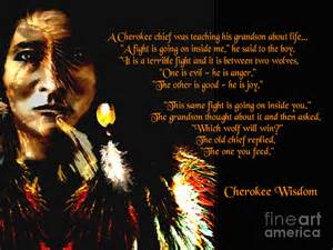 cherokee indian art countrygal31