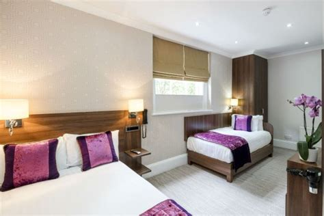 london house hotel london house hotel 77 9 8 updated 2018 prices