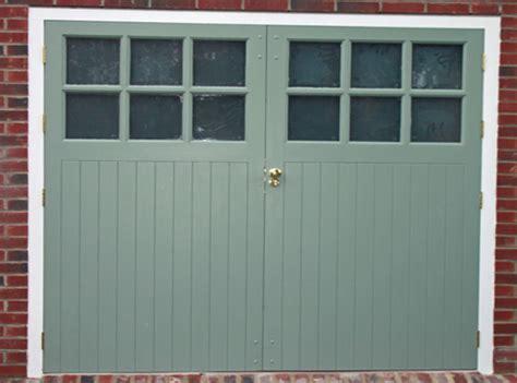 garage doors priced longman gates