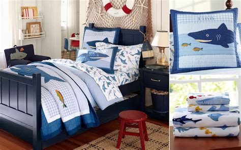 ideas para decorar habitacion niña 12 años dormitorios de varones decoracion