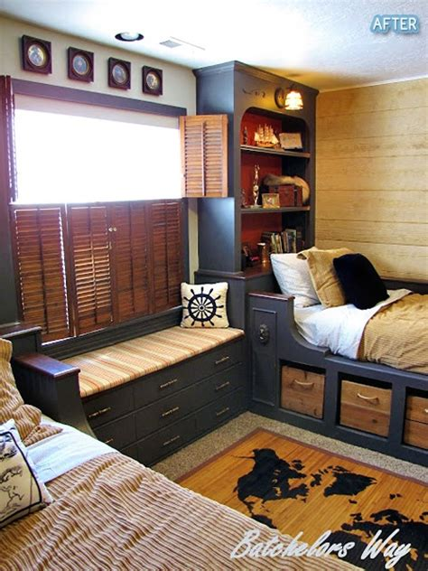 Amazing Boys Bedroom by Travel Themed Boy S Bedroom Boy Bedrooms