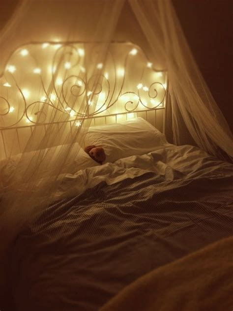 bed canopy with lights best 25 bedroom fairy lights ideas on pinterest