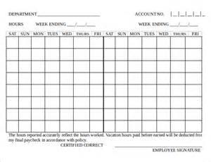 biweekly timesheet template doc 585545 biweekly timesheet template biweekly