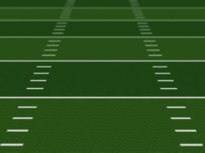 Football Field Loop Vision 111 Worshiphouse Media Football Field Powerpoint Template
