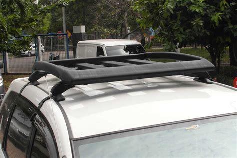 Rak Bagasi Yaris jual universal rack roof rack rak bagasi atas mobil
