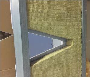 insonorizzazione appartamento insonorizzazione e isolamento acustico