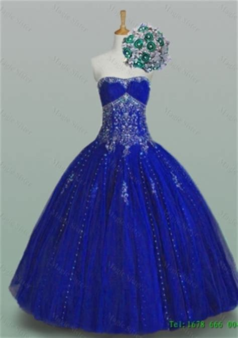 winter themed quinceanera dresses winter wonderland quinceanera dresses www pixshark com