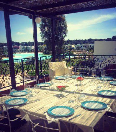le terrazze pizzeria le terrazze ristorante pizzeria castellaneta marina