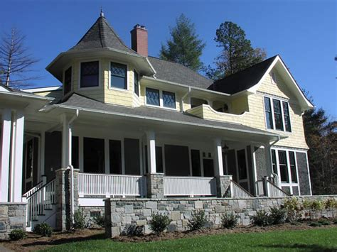 old southern style house plans southern home style house plans old southern homes