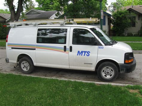 bid to buy why bell s bid to buy mts is bad news openmedia