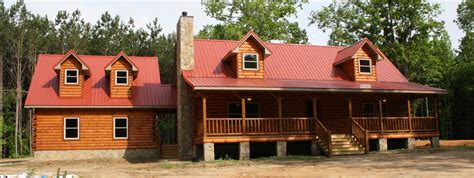Nc Log Cabins For Sale by Benefits Of Log Cabin Home Tully The