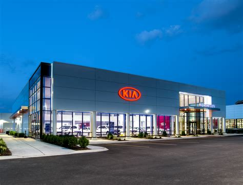 kia northtown automotive meeting shacusa joint precision of