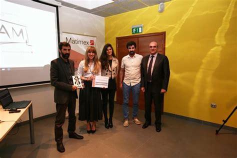 resultados de ganadores de directores de ugeles a nivel resultados concurso piam premio internacional de
