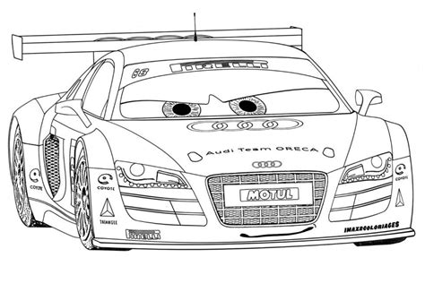 cars 2 printable coloring pages cars 2 coloring pages free
