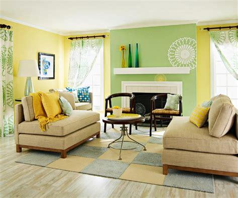 farbideen wohnzimmer farbideen f 252 r wohnzimmer 36 neue vorschl 228 ge archzine net