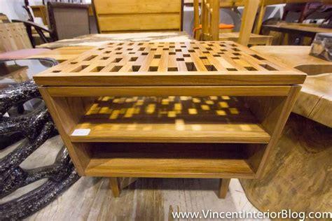 Herman Furniture herman furniture 19 vincent interior vincent