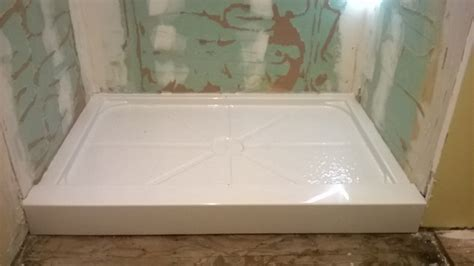 tub bath and shower inserts liners company in ocala fl one bathtub and shower liner sles st louis mo ask the