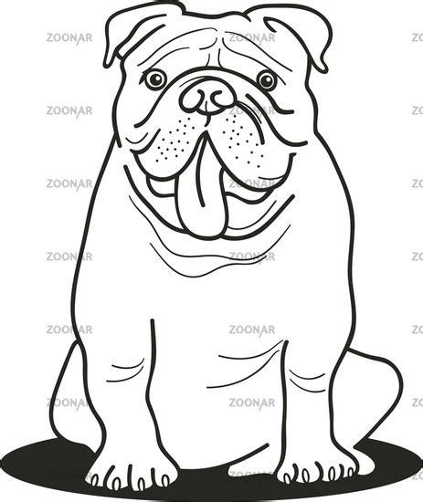 coloring pages bulldogs printable bulldog coloring pages bulldog for coloring book