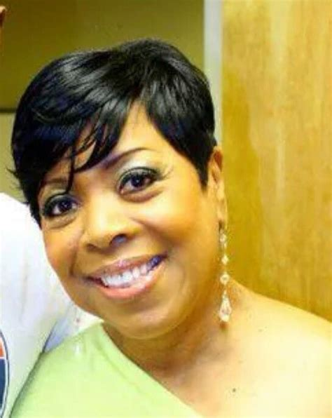 shirley strawberry photos 25 best images about shirley strawberry of steve harvey m
