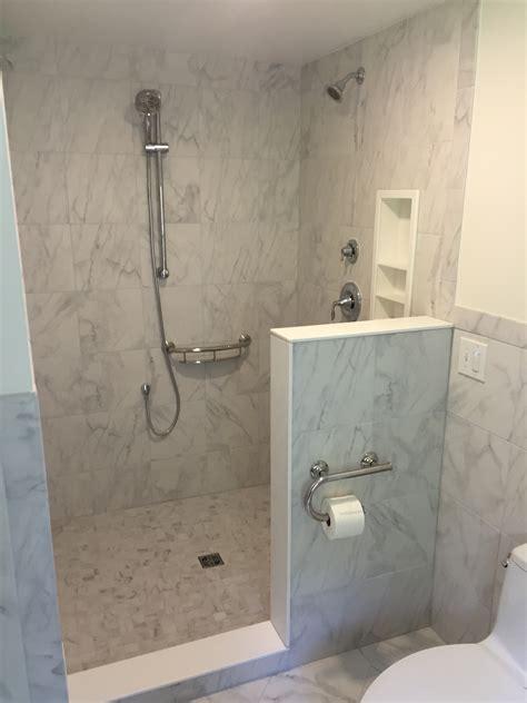 bathroom gallery kitchen bath inspiration gallery rotella kitchen bath