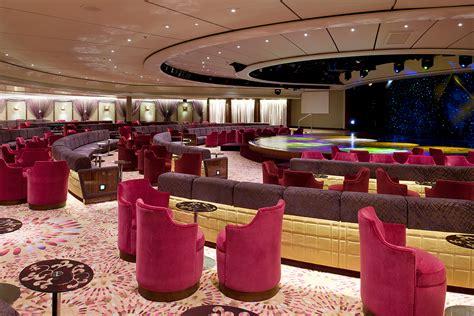 celebrity cruises cigar lounge celebrity cruises celebrity symphony galaxy lounge 2 jpg