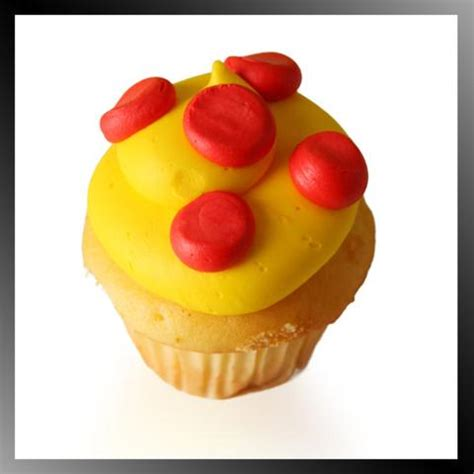 Specialty Cupcakes by Specialty Cupcakes Michael Angelo S Bakery