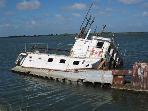 ghost boat ghost boat photograph by wendell baggett