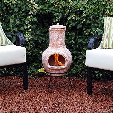 Garden Furniture Chiminea Firepits Uk Pit Sale Chiminea Pits Part 5